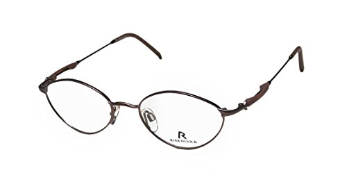 rodenstock-r2560-mens-womens-ophthalmic-new-collection-designer-full-rim-eyeglasses-eye-glasses-50-1