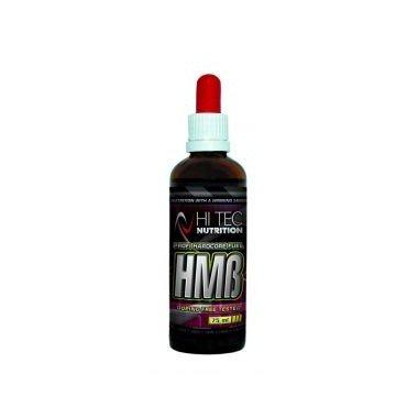 HMB 75ml Flussigkeit - 100% HMB Flussige Darreichungsform fur schnelle Aufnahme Liquid
