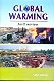 Global Warming an Overview