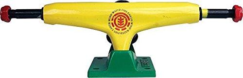 skateboard-achse-element-phs-2-tri-truck-50