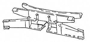 crl-1998-subaru-forrester-and-1993-1998-impreza-windshield-moulding-clip
