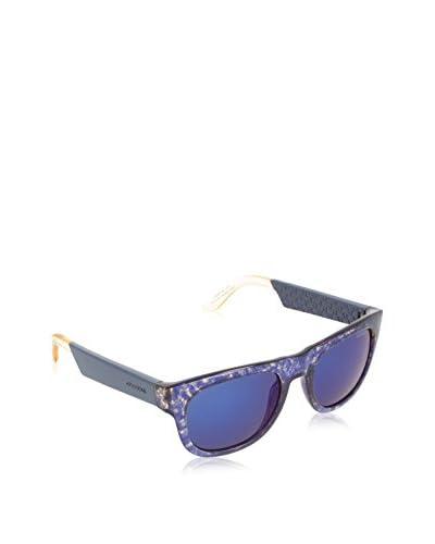 Carrera Occhiali da sole 5006 1G1Ui Blu