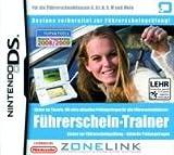 zonelink  Führerschein Trainer NDS