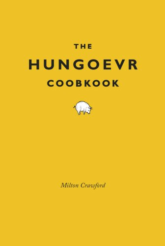 the-hungover-cookbook