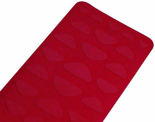 Duscht?r Einbauen : Antirutschmatte Dusche Rund : Spirella 10 15513 Wanneneinlage Trix Eco