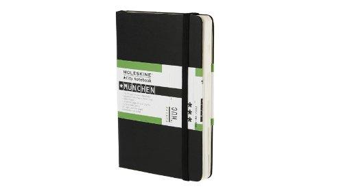 city-notebook-munich