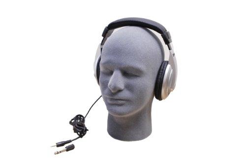 Клавишный музыкальный инструмент Casio_1