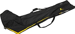 Easton Sports, Inc. Team Senior Hockey Stick Bag by Easton