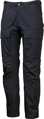 Lundhags-Baalka-Pant-Women-Black-Gre-44-2016-Trekkinghose