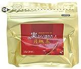 実からうまれた月桃茶 [2.5g×30包]