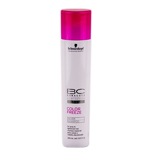 schwarzkopf-professionals-bc-bonacure-color-freeze-silver-shampoo-85-oz