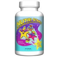 NutriStars-Kids-Multivitamin