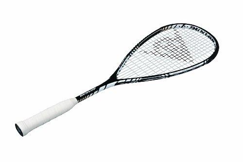 Dunlop Sports Pulse C-10 Squash Racquet