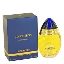 boucheron-femme-50ml-edt