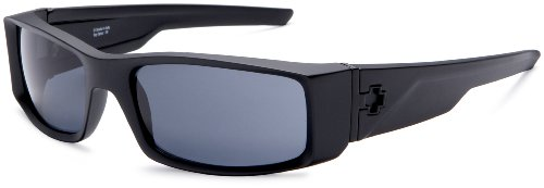 Plastic Frames With Nose Pads front-570830