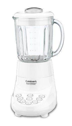 Cuisinart-SmartPower-SPB-7-Blender
