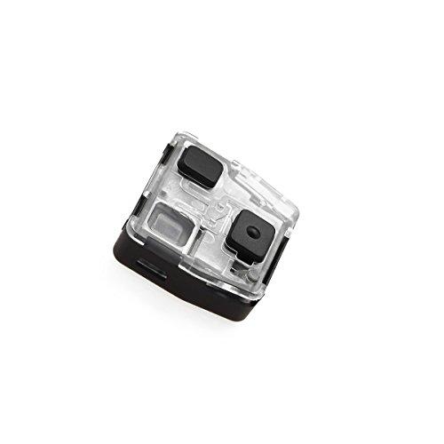 boitier-vide-pour-circuit-imprime-de-marque-toyota-yaris-rav4-land-cruiser-avensis-corolla