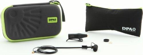 Dpa D:Vote 4099C - Cello Mic W/Clip