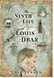 img - for The Ninth Life of Louis Drax: A Novel book / textbook / text book