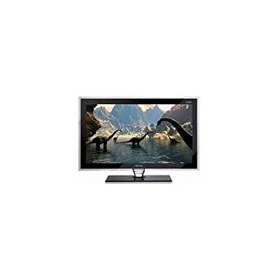 Onida LCO32HDG 81 cm (32 inches) HD Ready LCD TV