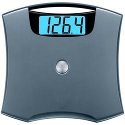 Buy low price taylor digital bath scale 400 pound capacity large 1 2 lcd readout w acu for Large capacity bathroom scale