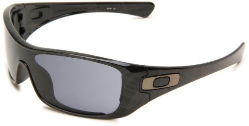 Oakley For Men Vbq8