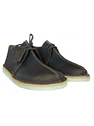 clarks-mens-originals-lace-up-derby-shoes-desert-trek-beeswax-leather
