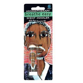 earth-solutions-inhalerbreathe-by-earth-solutions