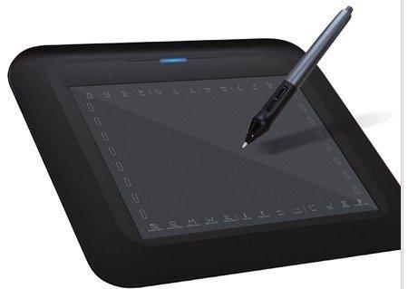 12pc 3-in-1 Stylus Tablet Pen Ballpoint Pen /& LED Flashlight Touchscreen Tablets