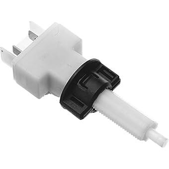 Intermotor 51678 Interruptor de luz de freno