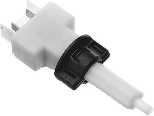Fuel Parts BLS1129 Interruptor de luz de freno