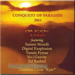 conquest-of-paradise-2003-origen-friends