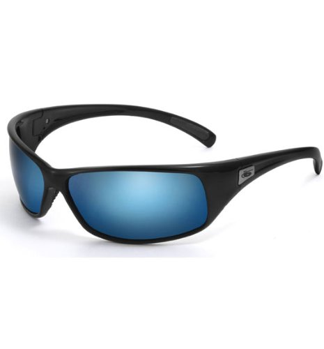 Bolle Recoil Polarized Fishing Sunglasses