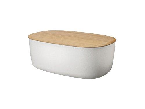 stelton-125-x-23-x-345-cm-bread-box-natural-white