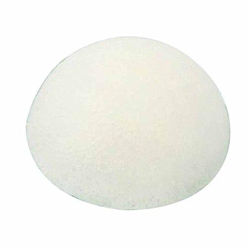 seeko-white-beauty-comestic-sponge-wash-konjac-sponge-exfoliator-facial-cleaning-tools
