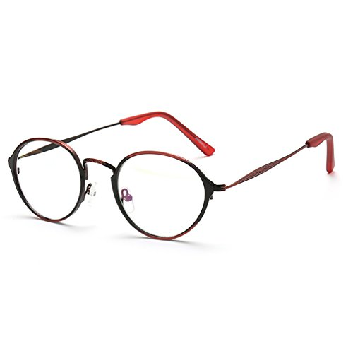 hipster-vintage-metal-round-glasses-frame-super-thin-wild-match-glasses-female-male-carved-metal-pri
