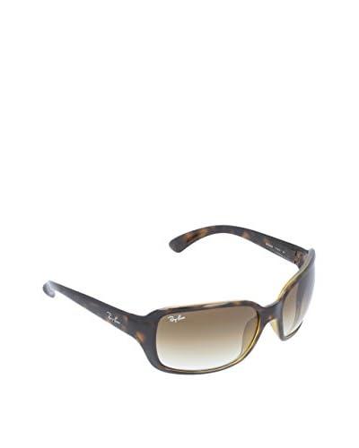 Ray-Ban Gafas de Sol MOD. 4068 Havana