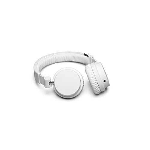 Urbanears 4090612 Zinken On-Ear Headphone (True White)