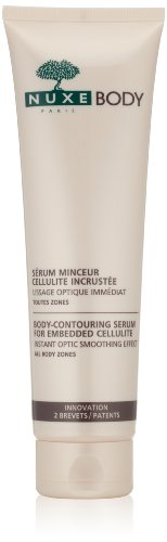 NUXE Siero Anti-Cellulite Minceur Incrustée 150 ml
