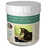 Wholistic Canine Complete Joint Mobility 2 lbs
