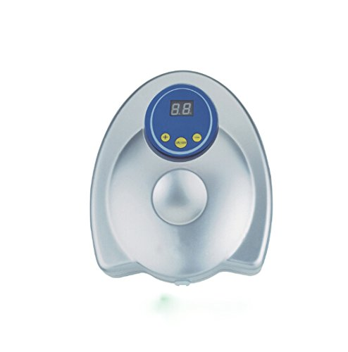 ExpressPanda Air Water Purifier