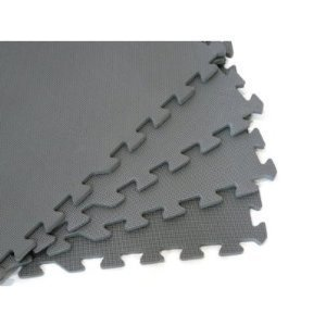 Best-Step Anti-Fatigue Foam Flooring