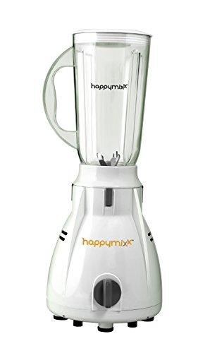 Happymixx CA-01 Juice Blender