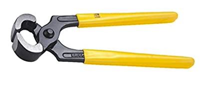 GB-4450120-Pincher-(10-Inch)