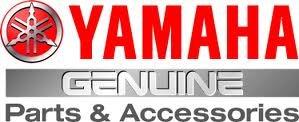 Yamaha 63D-44311-00-00 Housing,Water Pump; Outboard Waverunner Sterndrive Marine Boat Parts