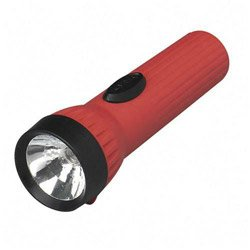 Economy Flashlight, Energizer Lights, Uses 2