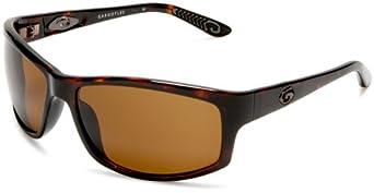 Buy Gargoyles Mens Prowl Sunglasses by Gargoyles