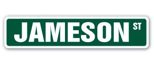 jameson-street-sign-name-kids-childrens-room-door-bedroom-girls-boys-gift-by-signmission