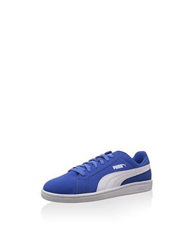 Puma Zapatillas Azul / Blanco
