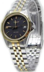 Tissot PR100 Women's Watch T25.2.181.51